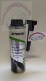 Dynamax Valve & Injector Cleaner 300 ml