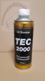 TEC 2000 Oil Booster 375ml