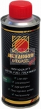 METABOND Megasel Plus (aditívum do nafty) 250 ml