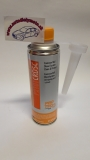 Pro-Tec Common Rail Diesel System Clean&Protect 375 ml